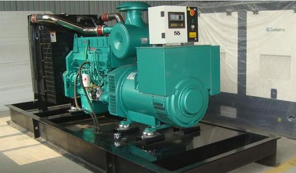 160kw康明斯发电机,160kw康明斯发电机组价格型号