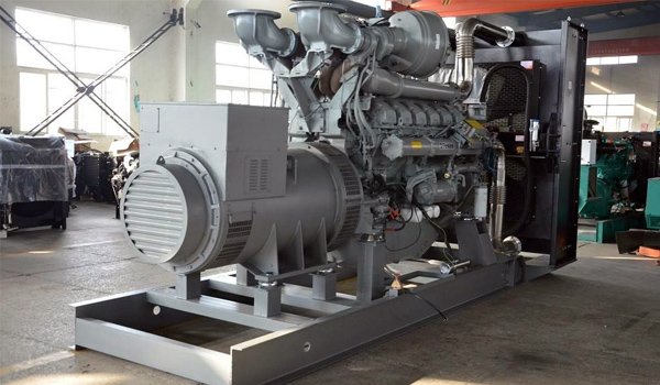 1500kw帕金斯发电机,1500kw帕金斯发电机组价格型号