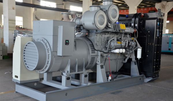 400kw帕金斯发电机,400kw帕金斯发电机组价格型号