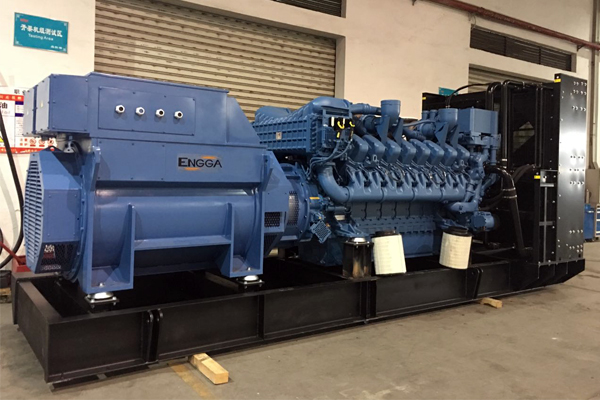 2500kw奔驰发电机,2500kw奔驰发电机组价格型号