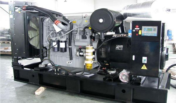 150kw帕金斯发电机,150kw帕金斯发电机组价格型号