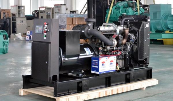 20kw帕金斯发电机,20kw帕金斯发电机组价格型号