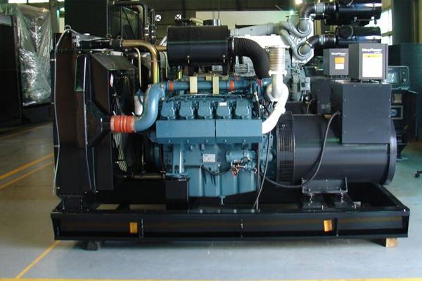 200kw道依茨发电机,200kw道依茨发电机组价格型号