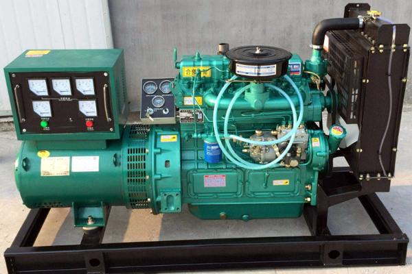 30kw潍柴发电机,30kw潍柴发电机组价格型号