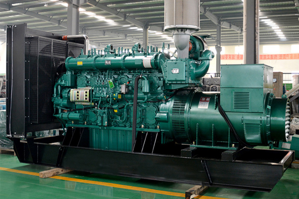 900kw玉柴发电机,900kw玉柴发电机组价格型号