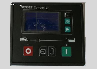 凯讯GU610A柴油发电机组自启动控制器