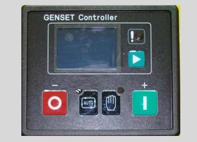 凯讯GU601A柴油发电机组自启动控制器
