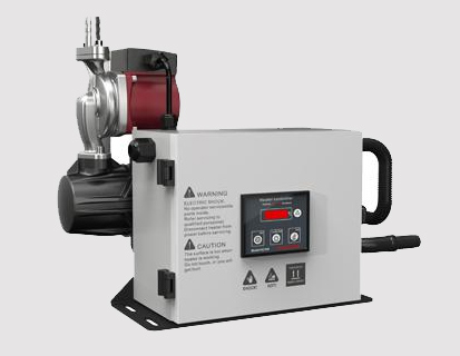 众智HWP系列柴油发电机组加热器