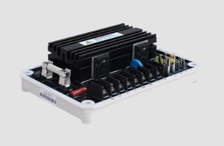 EA16(50-60Hz)柴油发电机组调压板