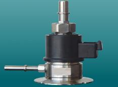 SCR柴油发电机组尿素溶液喷射器