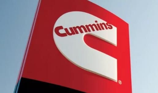 康明斯混合动力欧VI发动机已实现2000辆欧洲公共汽车装机量