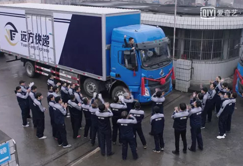 上柴诚邀您参观2019中国(青岛)国际农业机械展览会