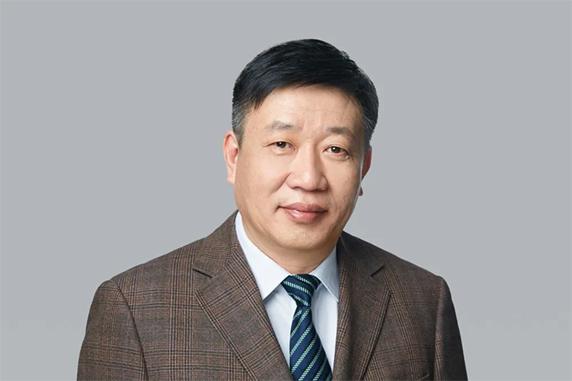 袁军出任重庆康明斯发动机有限公司总经理