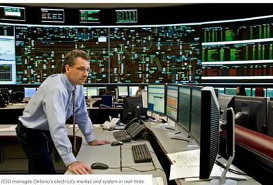 康明斯加速氢能源领域布局,助推全产业链系统解决方案