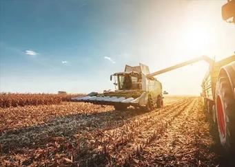 上柴高效动力助力农机春耕更省力、更省钱